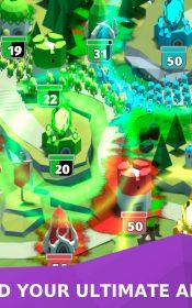BattleTime Android Games