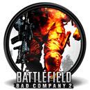 Battlefield: Bad Company 2 Android
