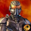 جدید دانلود Battlefield Combat: Genesis 5.1.4 – بازی اکشن عالی اندروید + مود + مگامود + دیتا