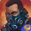 Battlefield Combat Nova Nation Android