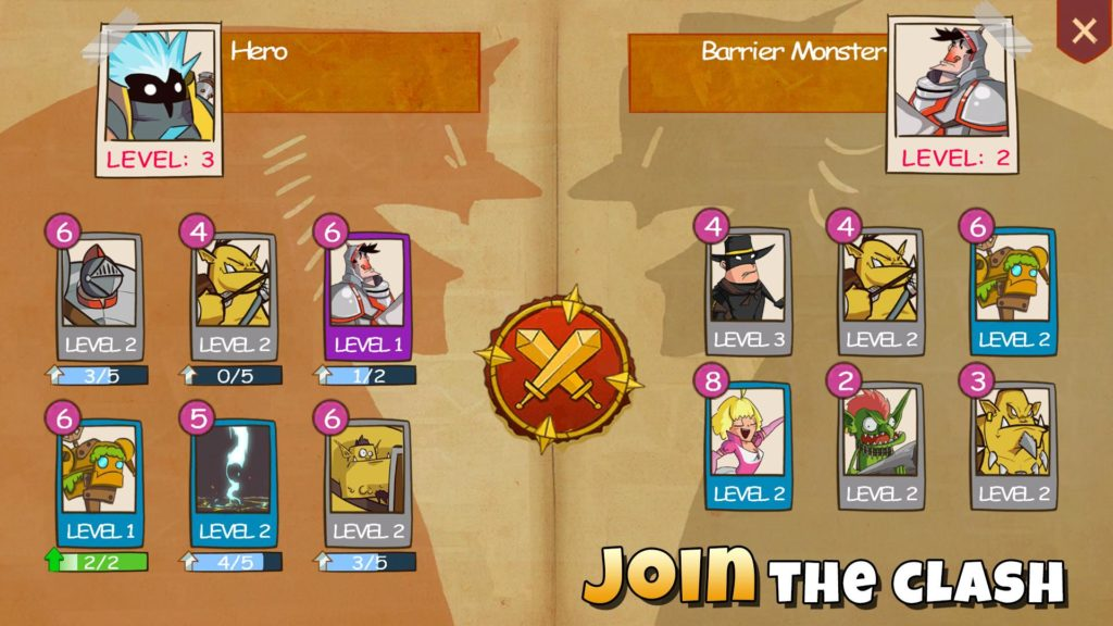 دانلود Be Castle Defense: Tower Crush, Tower Conquest 1.0.17 - بازی دفاع از قلعه پرطرفدار اندروید + مود