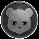 """دانلود Bear With Me 1.0 - بازی ماجرایی اسرارآمیز """"خرس کارآگاه"""" اندروید + مود + دیتا"""