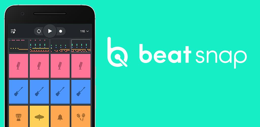 Beat Snap
