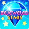 Bejeweled Stars Free Match 3