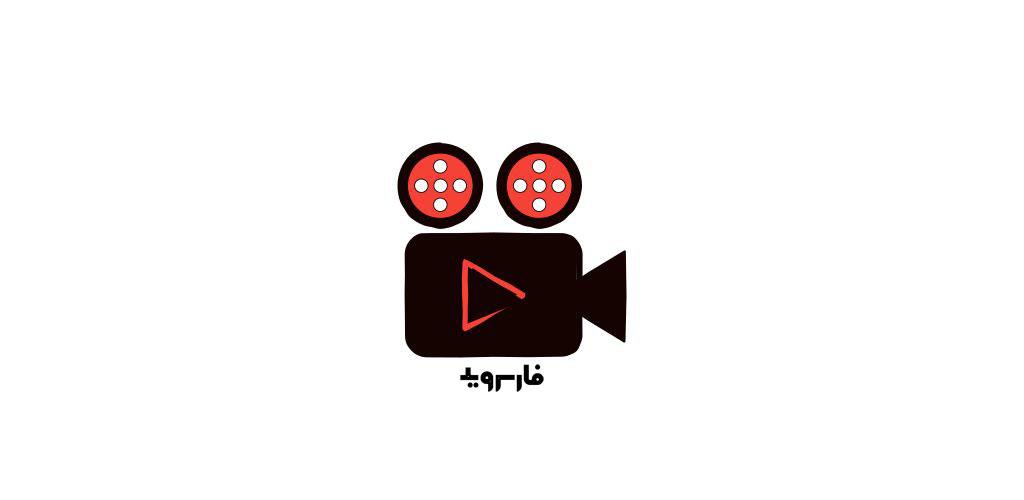 Benime - Whiteboard animation creator