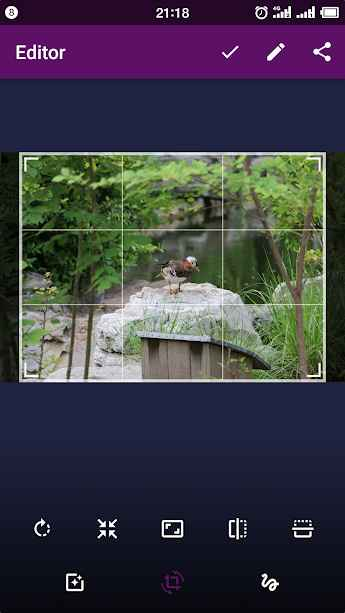 Best Gallery-Photo Manager, Smart Gallery,Album