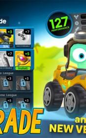 Big Bang Racing 4 175x280 دانلود Big Bang Racing 2.6.2 – بازی موتورسواری 2D بیگ بنگ آندروید + مود