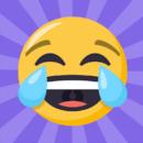 big-emoji-large-emoji-for-all-chat-messengers