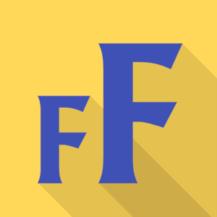 Big Font Android