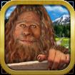 Bigfoot Quest