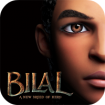 Bilal: A New Breed of Hero GamesBilal: A New Breed of Hero Games