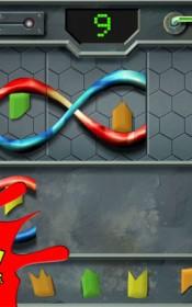 BioLAB Android