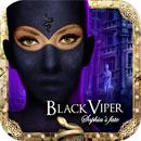 Black Viper - Sophia's Fate ♛ Android