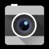 BlackBerry Camera