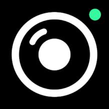 BlackCam Pro - B&W Camera Android