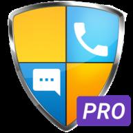 Blacklist - Call and SMS blocker Pro