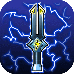 دانلود Blade Crafter 3.20 - بازی نقش افرینی