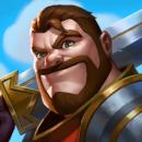 """دانلود Blaze of Battle 4.5.0 - بازی استراتژیکی رقابتی """"شعله نبرد"""" اندروید!"""
