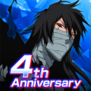دانلود Bleach Brave Souls 9.1.1 - بازی اکشن ارواح شجاع اندروید + مود