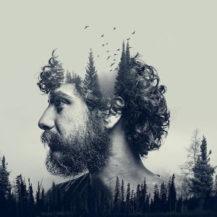 Blend Photo Editor - Artful Double Exposure Effect