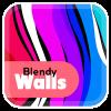 Blendy Wallpapers