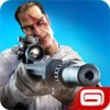 Blitz Brigade - Online FPS fun Android