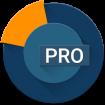 آپدیت دانلود Blue Light Filter for Migraine – Night Shift Pro 2.13 – فیلتر و حذف نور آبی صفحه نمایش اندروید !
