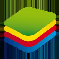 دانلود بلو استکس اجرای نرم افزار های اندروید در کامپیوتر