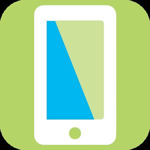 Bluelight Filter - Night Mode 1.3.36
