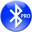 Bluetooth File Transfer PRO