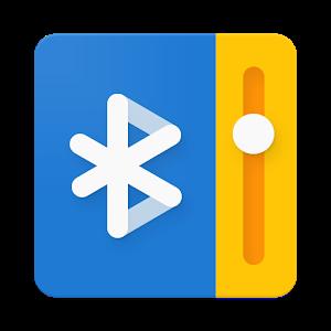 Bluetooth Volume Control Premium 2.32
