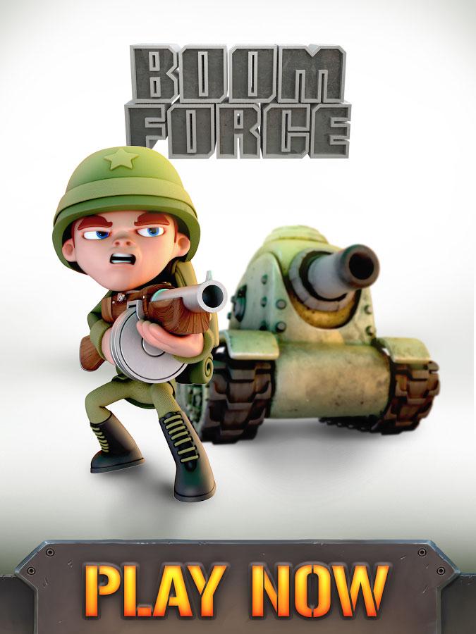 دانلود War Heroes 2.9.2 - بازی استراتژی