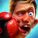 """دانلود Boxing Star 1.9.4 - بازی ورزشی پرطرفدار و فوق العاده زیبا """"ستاره بوکس"""" اندروید + دیتا"""