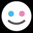 """دانلود Brain Dots 2.13.0 - بازی پازل خلاقانه """"برخورد توپ ها"""" اندروید + مود"""