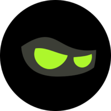 Breakout Ninja Android Games