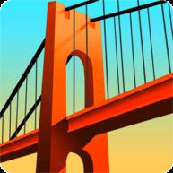 Bridge Constructor Android