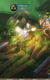 Broken Dawn II Android Games