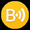 BubbleUPnP for DLNA/Chromecast