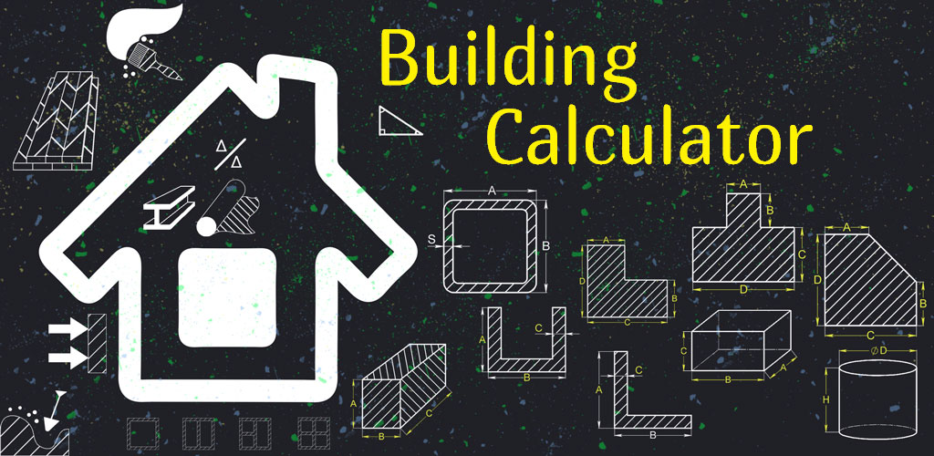 Building calculator