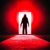 Bunker: Escape Room Horror Puzzle Adventure Game