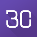 """دانلود Business Calendar 2 PRO 2.36.0 B-5 - تقویم زیبا و قدرتمند """"بیزنس کلندر 2"""" اندروید"""