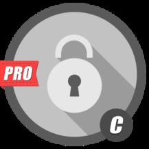 C Locker Pro Android