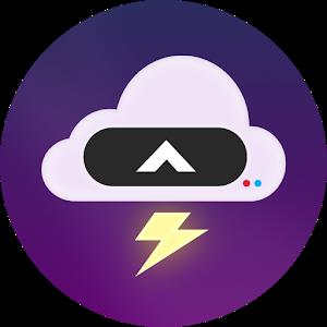 CARROT Weather Premium 1.0.4 - هواشناس قدرتمند و بی ادب اندروید