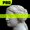 CD-ROMantic PRO: Vaporwave Music and Video Maker