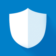 CM Security – Antivirus FREE Android