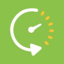دانلود COL Reminder Premium 3.5.9 build 499 - برنامه یاد آور قدرتمند و هوشمند اندروید!