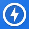 CPL (Customized Pixel Launcher)-Logo
