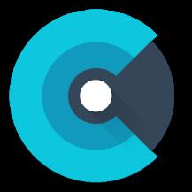 CRISPY - ICON PACK