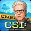CSI Hidden Crimes Android Games