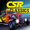 CSR-Classics-Logo
